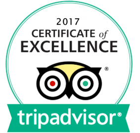 tripadvisor-certificate-of-excellence2017-1-e1517395904171.png