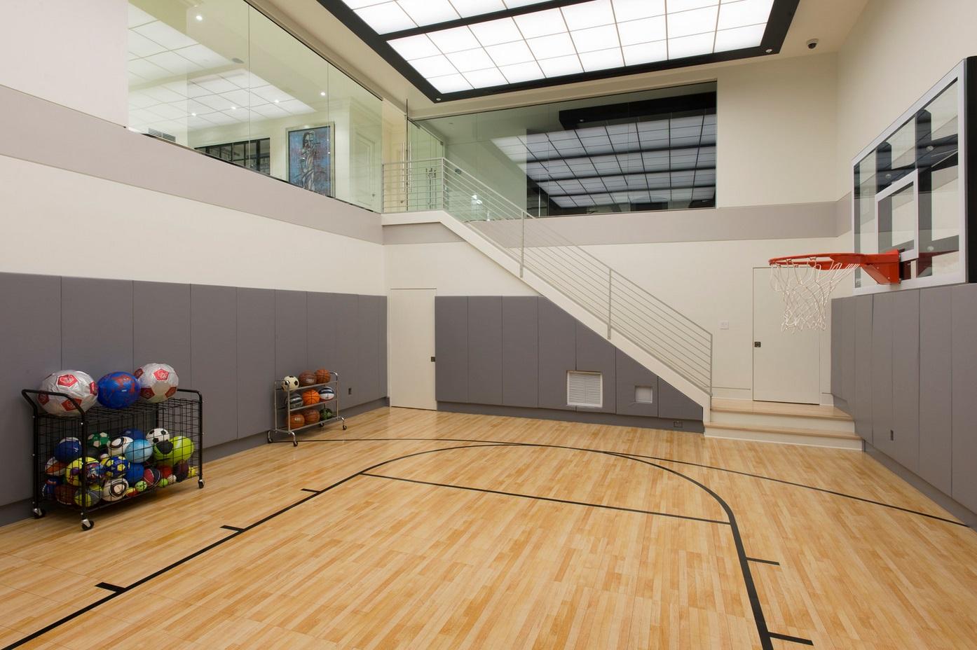 PalindromeDesign_Cityglamour_indoorsportcourt.jpg