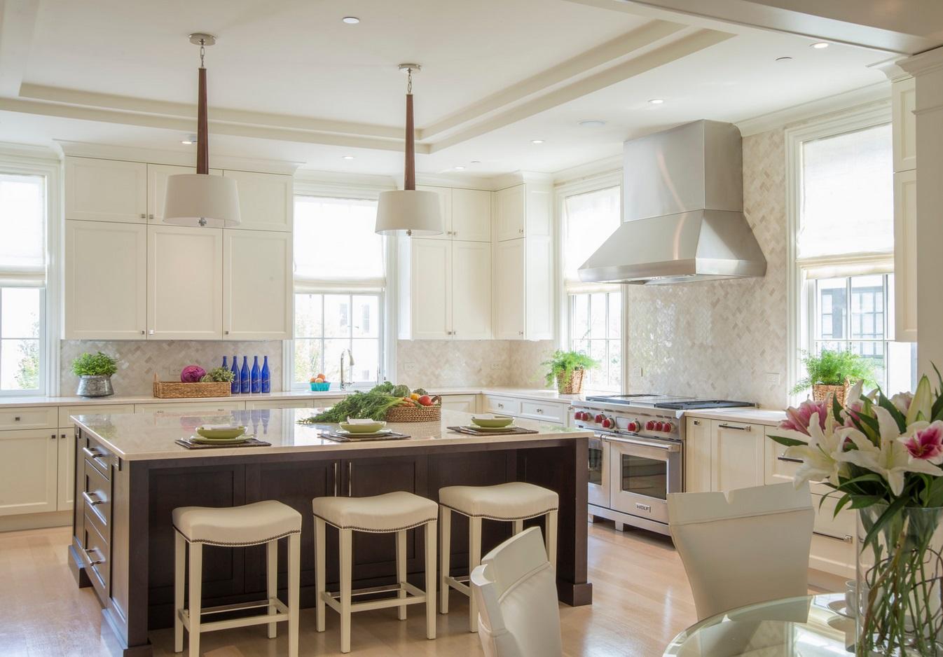 PalindromeDesign_Cityglamour_kitchen1.jpg