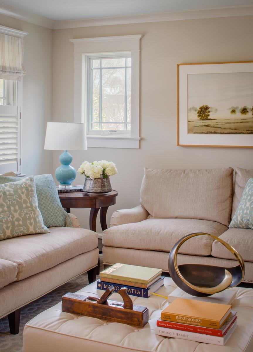 PalindromeDesign_FamilyCraft_Livingroom1.jpg