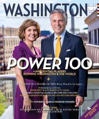 WashingtonLife_May2014.jpg