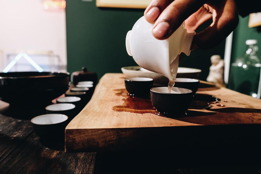brandon-sadler-tea-atlanta