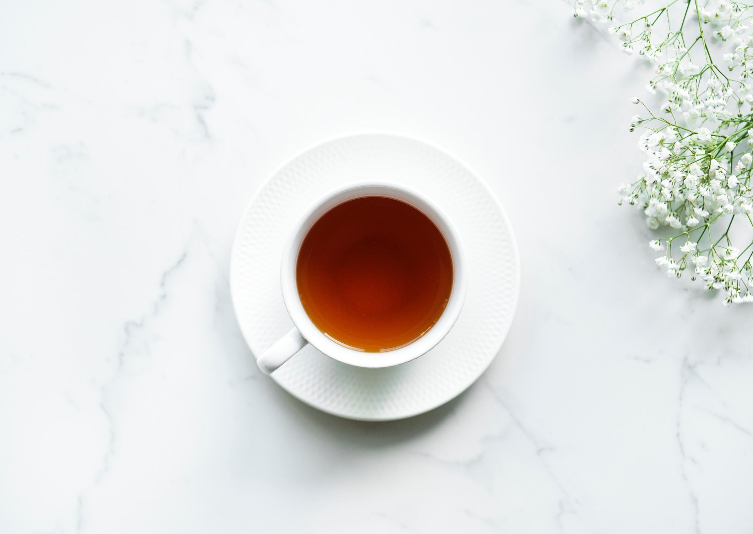 morning-routine-tea.jpg