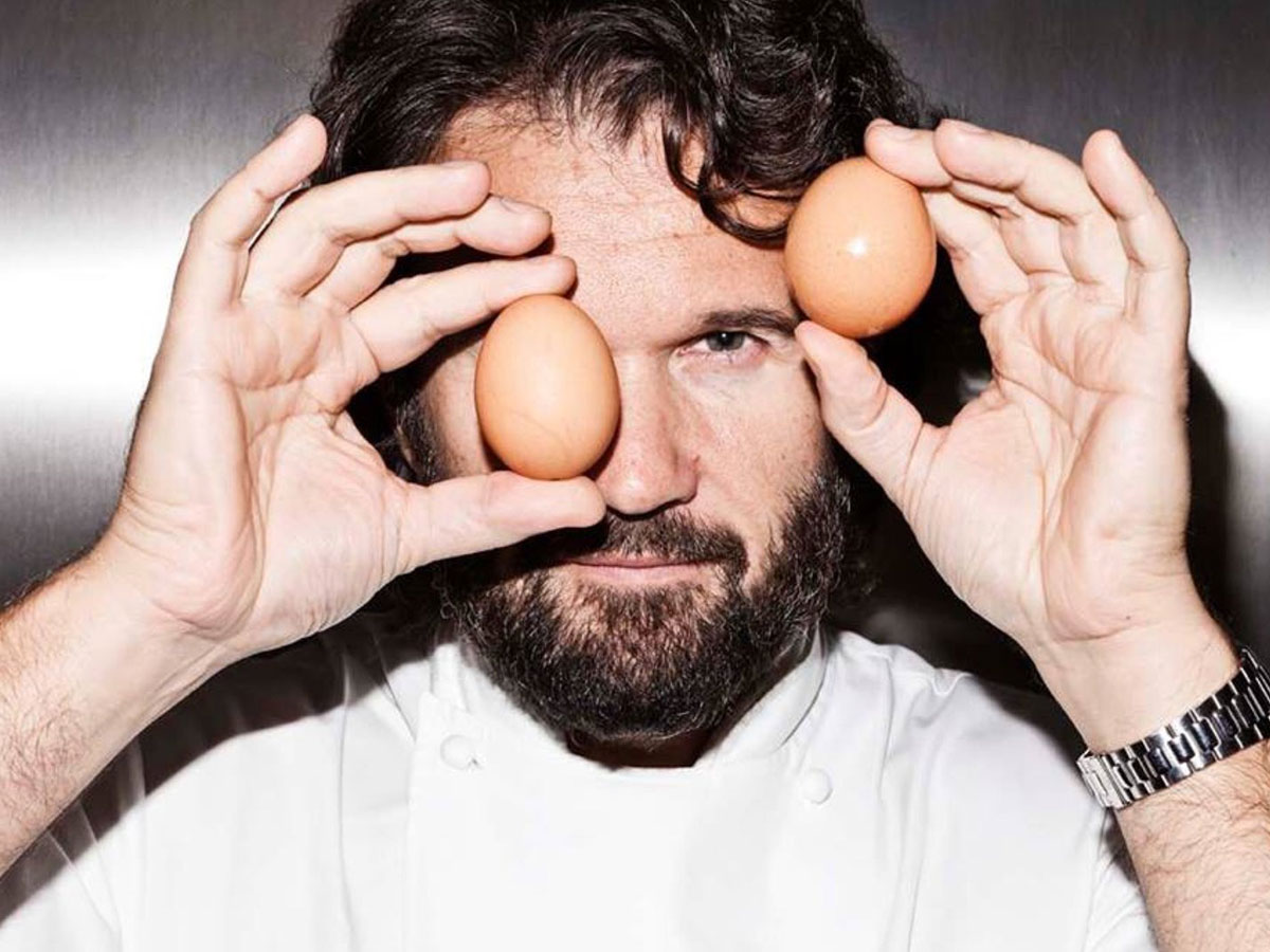 Cracco-Netflix-The-Final-Table-chef.jpg