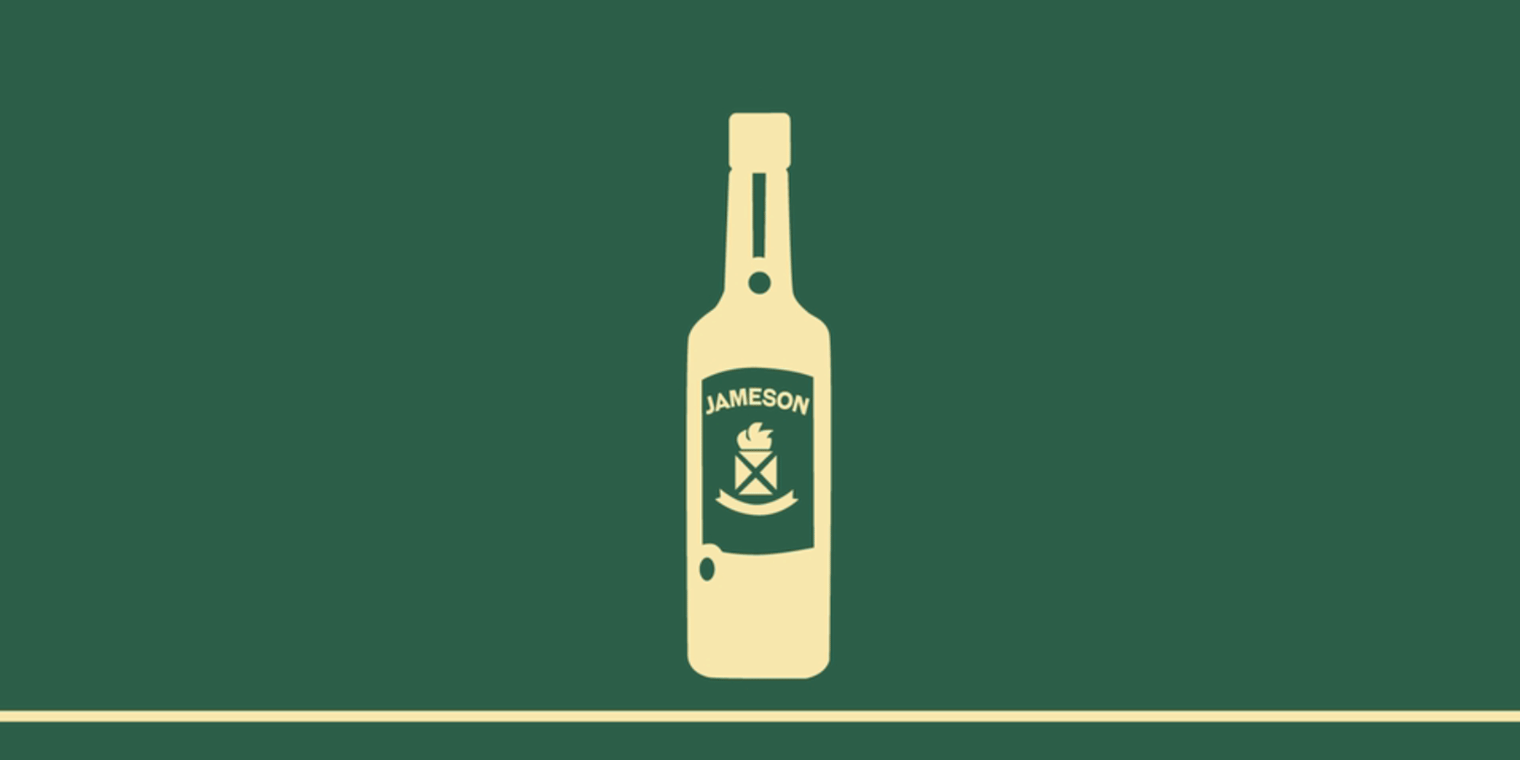 jameson-whiskey.png