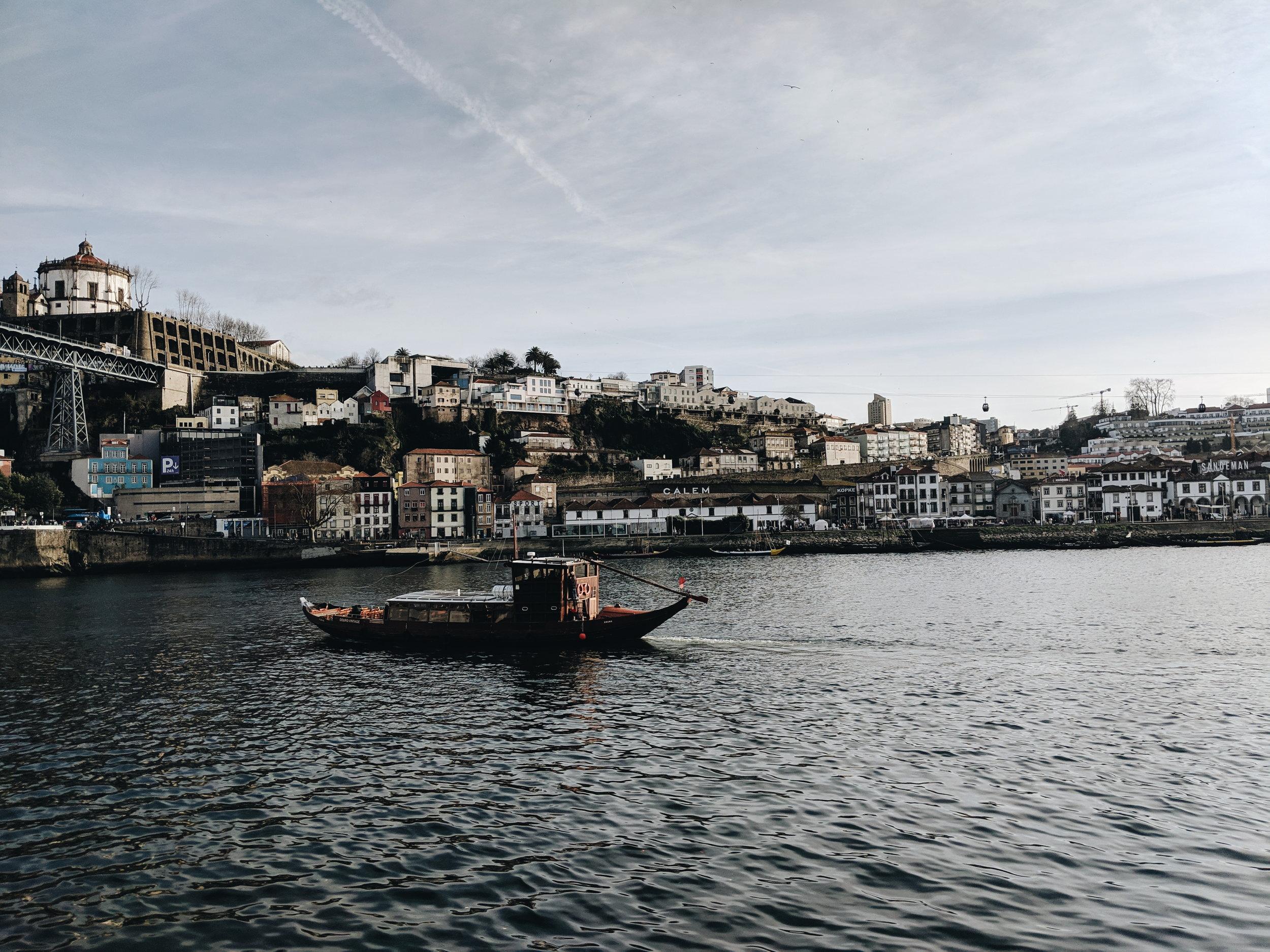 Porto-Portugal-Shannon-Evans.jpg
