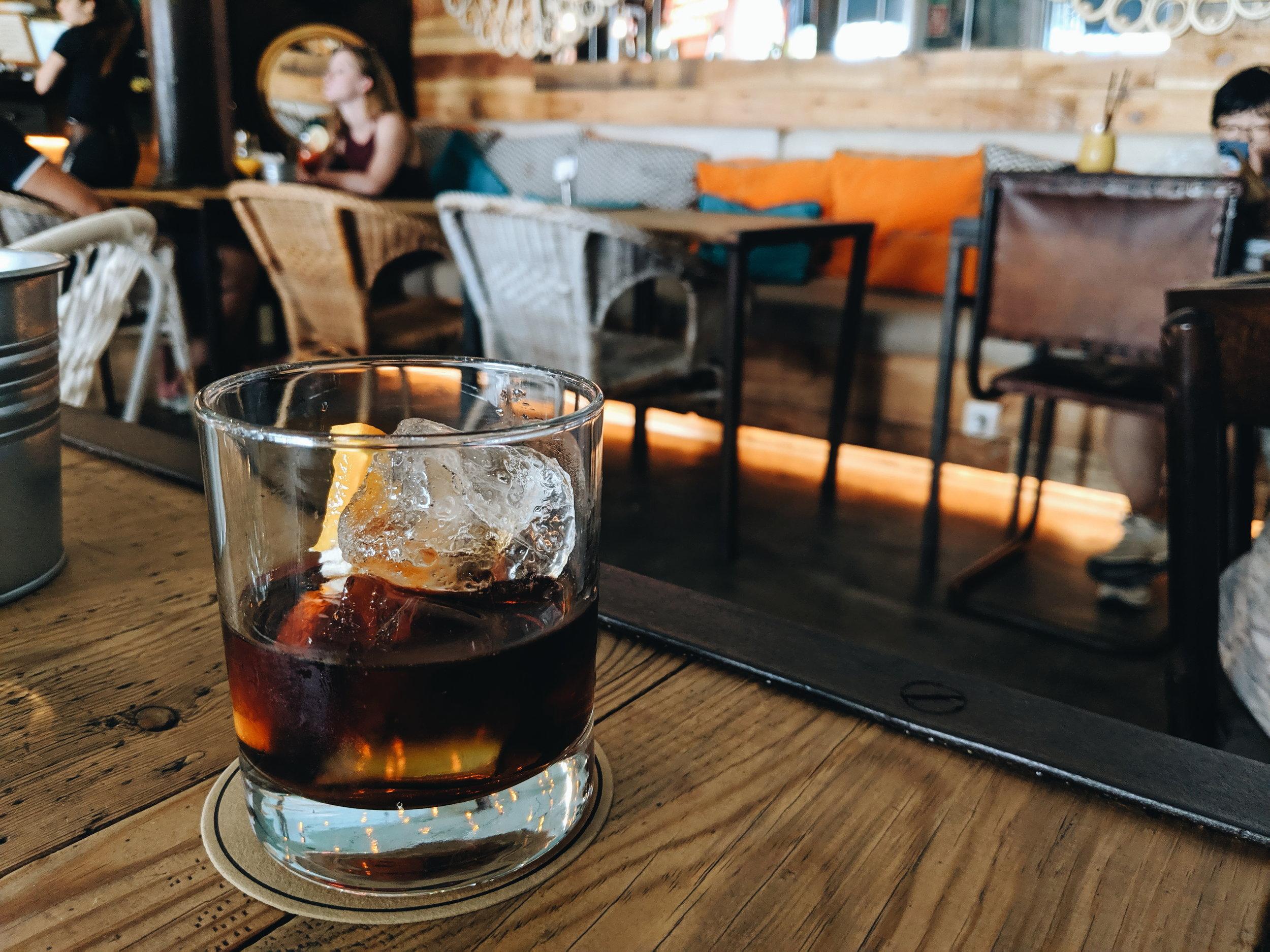 house-vermouth-alsur-cafe-barcelona.jpg