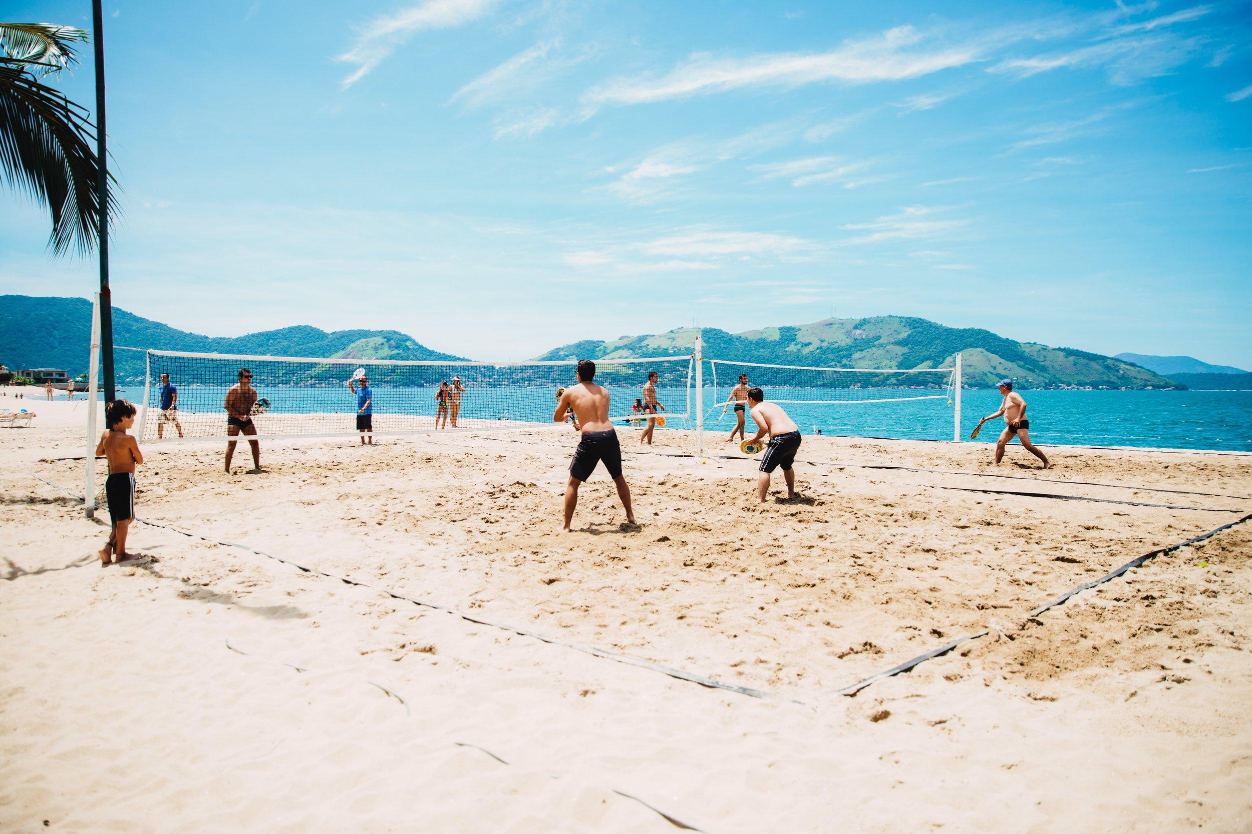 recreational-volleyball.jpg
