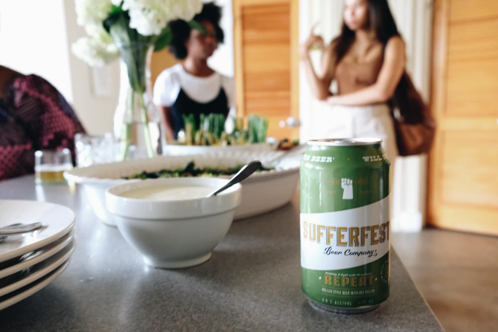 Sufferfest-beer-20.jpg
