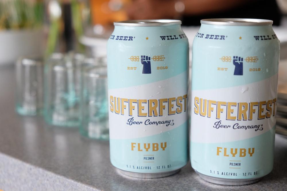 Sufferfest-beer-flyby-12.jpg