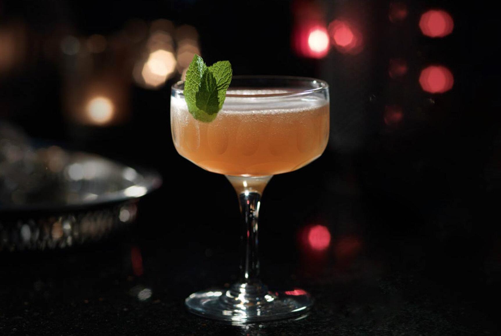 old-cuban-cocktail.jpg