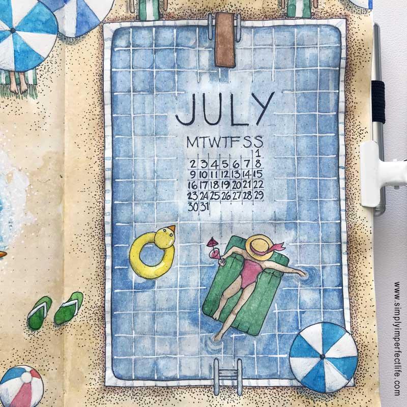 BuJo-July-2018-simplyimperfectlife-2.jpg