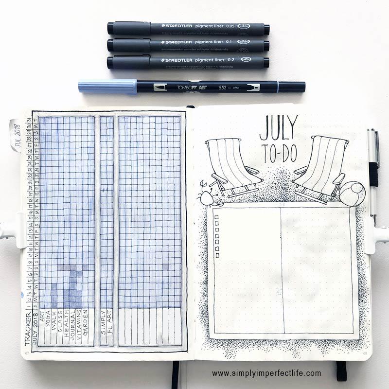 BJ-july-spread-2.jpg