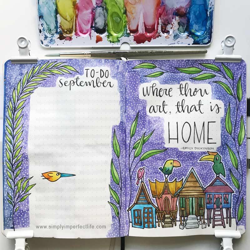 Sept18-Bujo-Home-3-SimplyImperfectLife.jpg