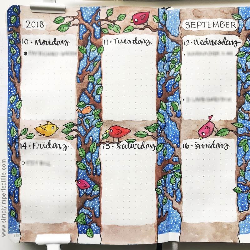 Sept18-Bujo-Week-2-SimplyImperfectLife2.jpg