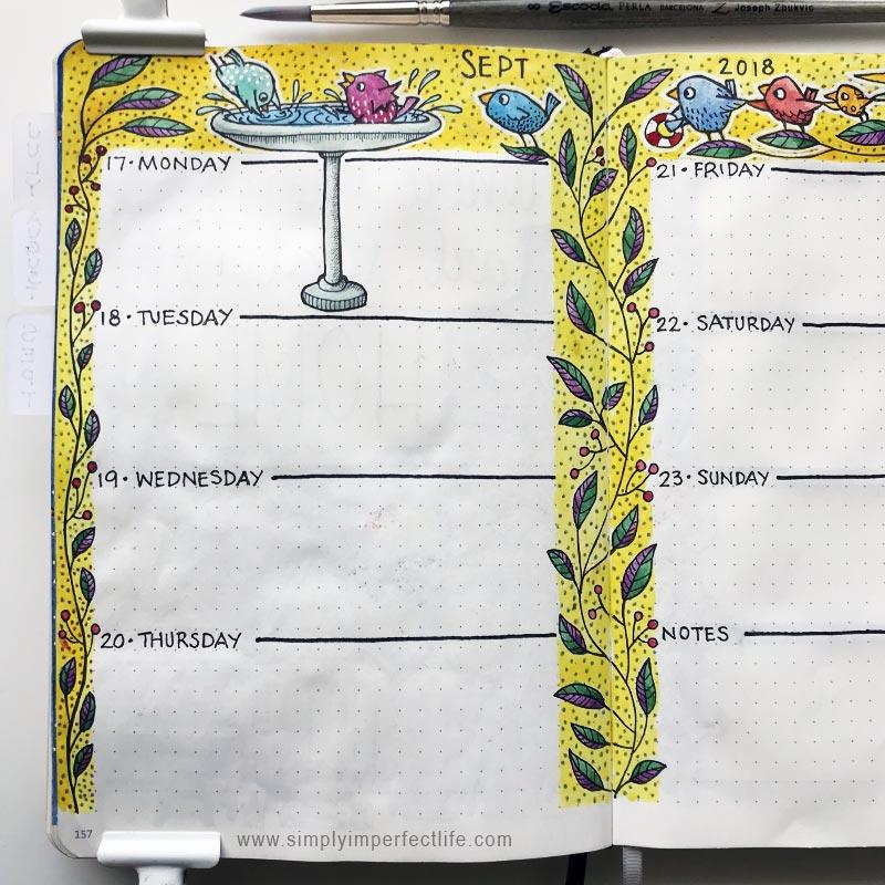 Sept18-Bujo-Week-3-SimplyImperfectLife2.jpg