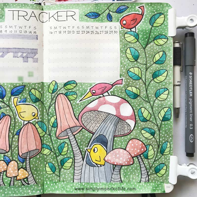 Sept18-Bujo-Tracker-3-SimplyImperfectLife.jpg