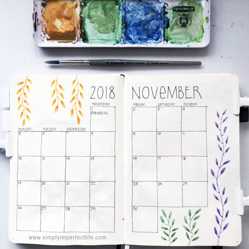Nov18bujo-Month-simplyimperfectlife.jpg
