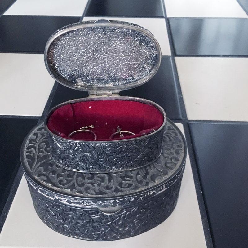 treasures-silver-boxes-SimplyImperfectLife.jpg