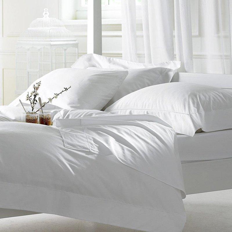 Egyptian Quality Cotton Duvet Cover Set from Wayfair