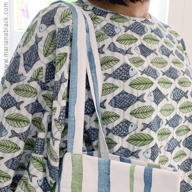 Watercolour-Stripes-Tote-handles-by-MarianaBlack.jpg