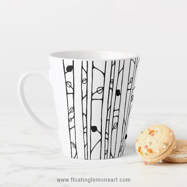 Into-the-Woods-black-sm-Latte-Mug-by-Floating-Lemons-for-Zazzle.jpg