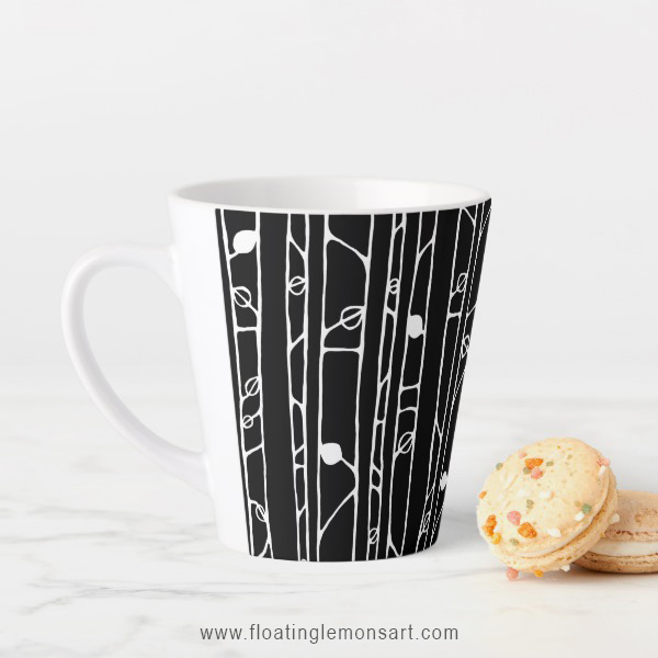 Into-the-Woods-white-sm-Latte-Mug-by-Floating-Lemons-for-Zazzle.jpg
