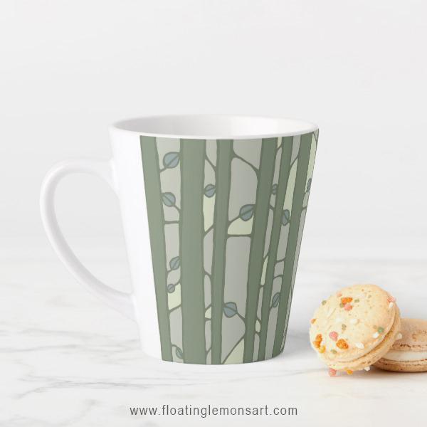 Into-the-Woods-green-sm-Latte-Mug-by-Floating-Lemons-for-Zazzle.jpg