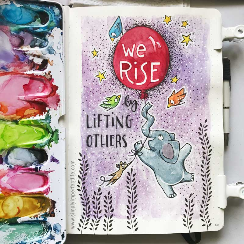 Lifting Others 3 by MarianaBlack.jpg