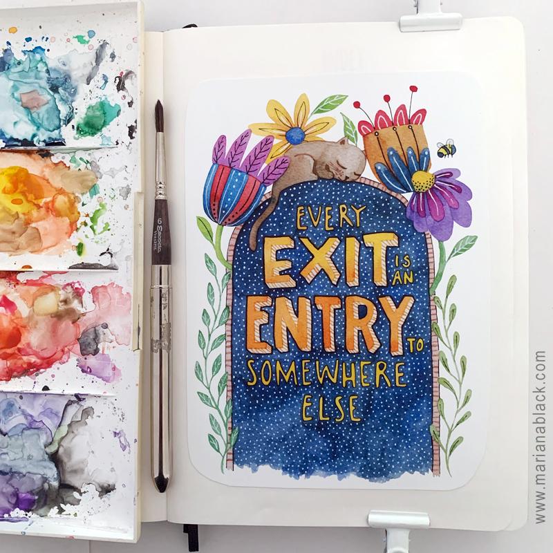 Exit-Entry-1-by-MarianaBlack.jpg