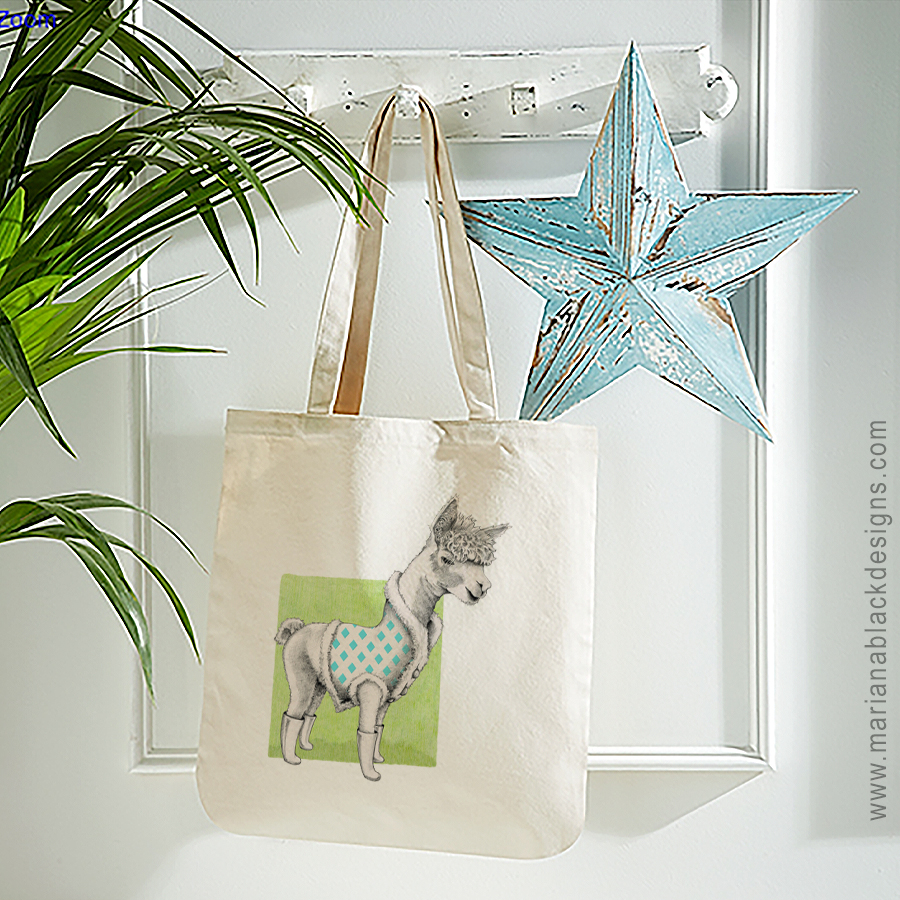 Alpaca-Tote-Bag-2.jpg