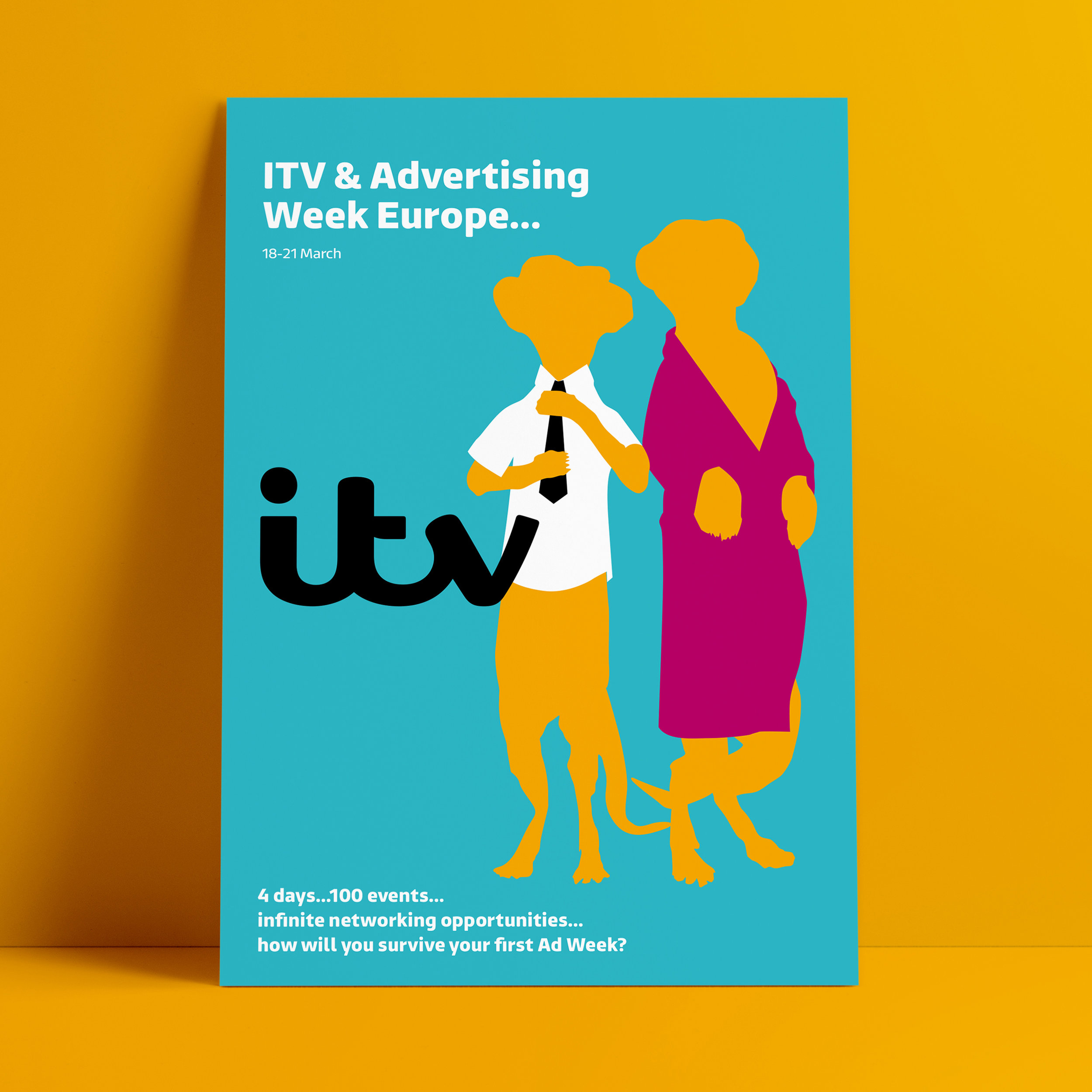 ITV Meerkat Ad SQUARE.jpg