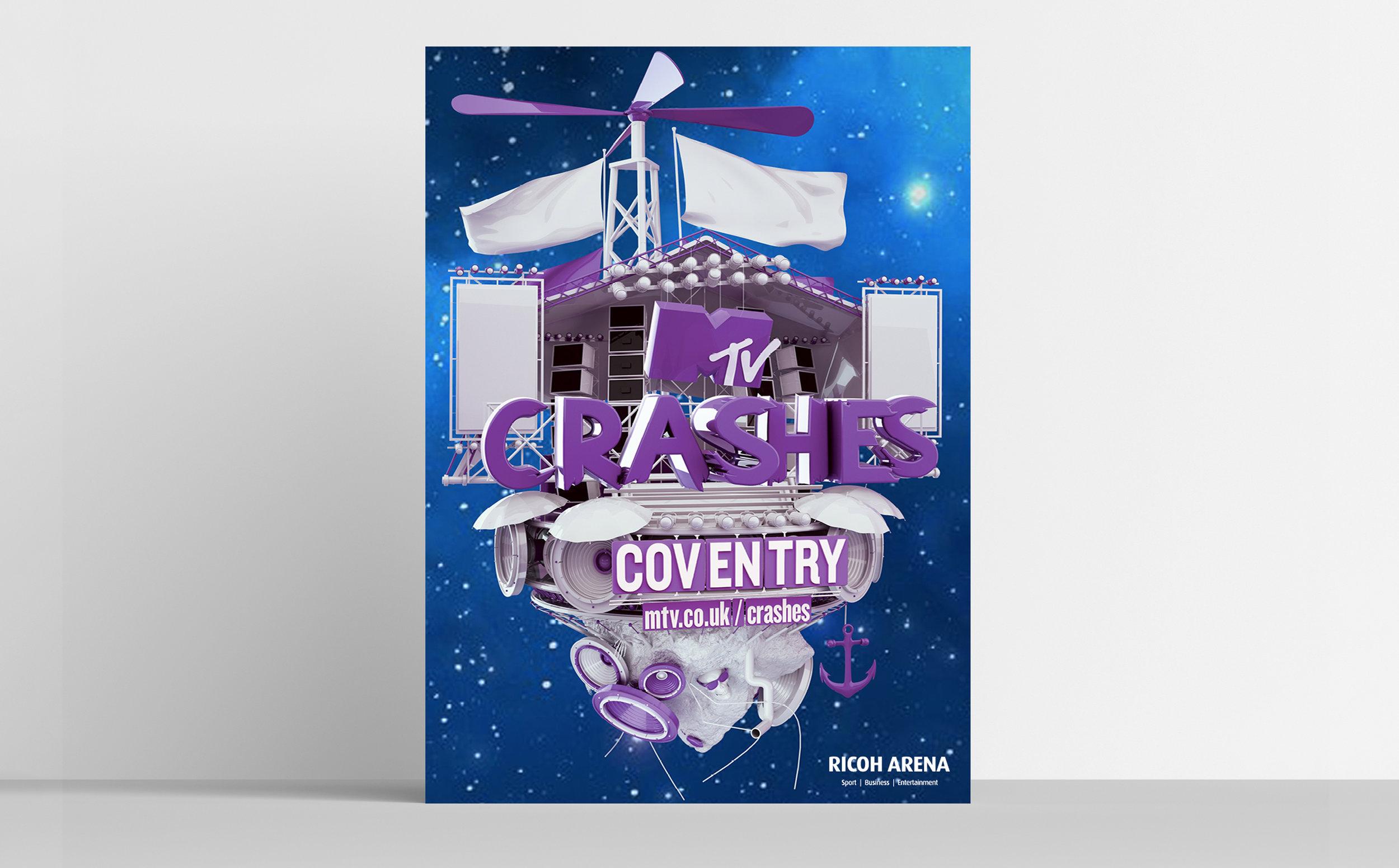 MTV Crashes COVENTRY poster 2019.jpg