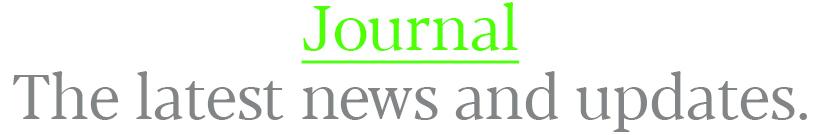 Journal 2019 4.jpg