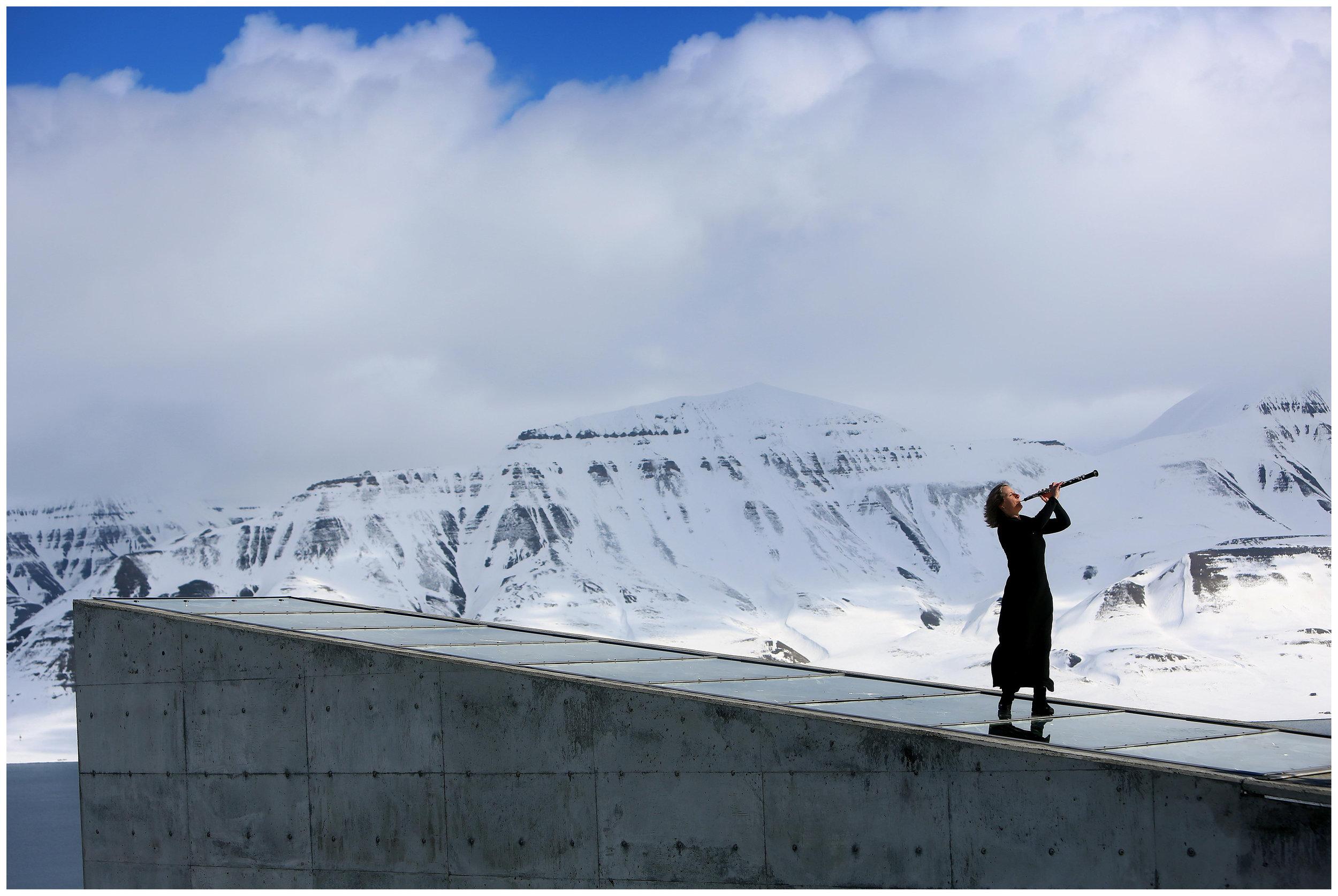 NOSO Svalbard-8 2.jpg