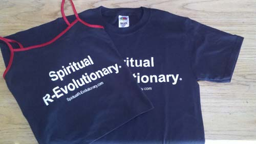 t-shirt_image_copy.jpg