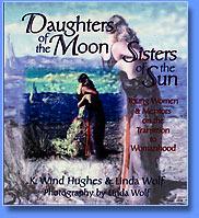 book-daughters.jpg