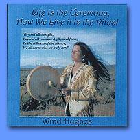 cd-lifeceremony.jpg