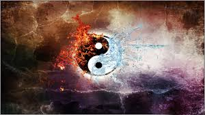 celestial yin yang.jpg