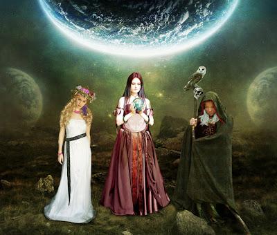 Maiden__Mother__Crone_by_archseer.jpg