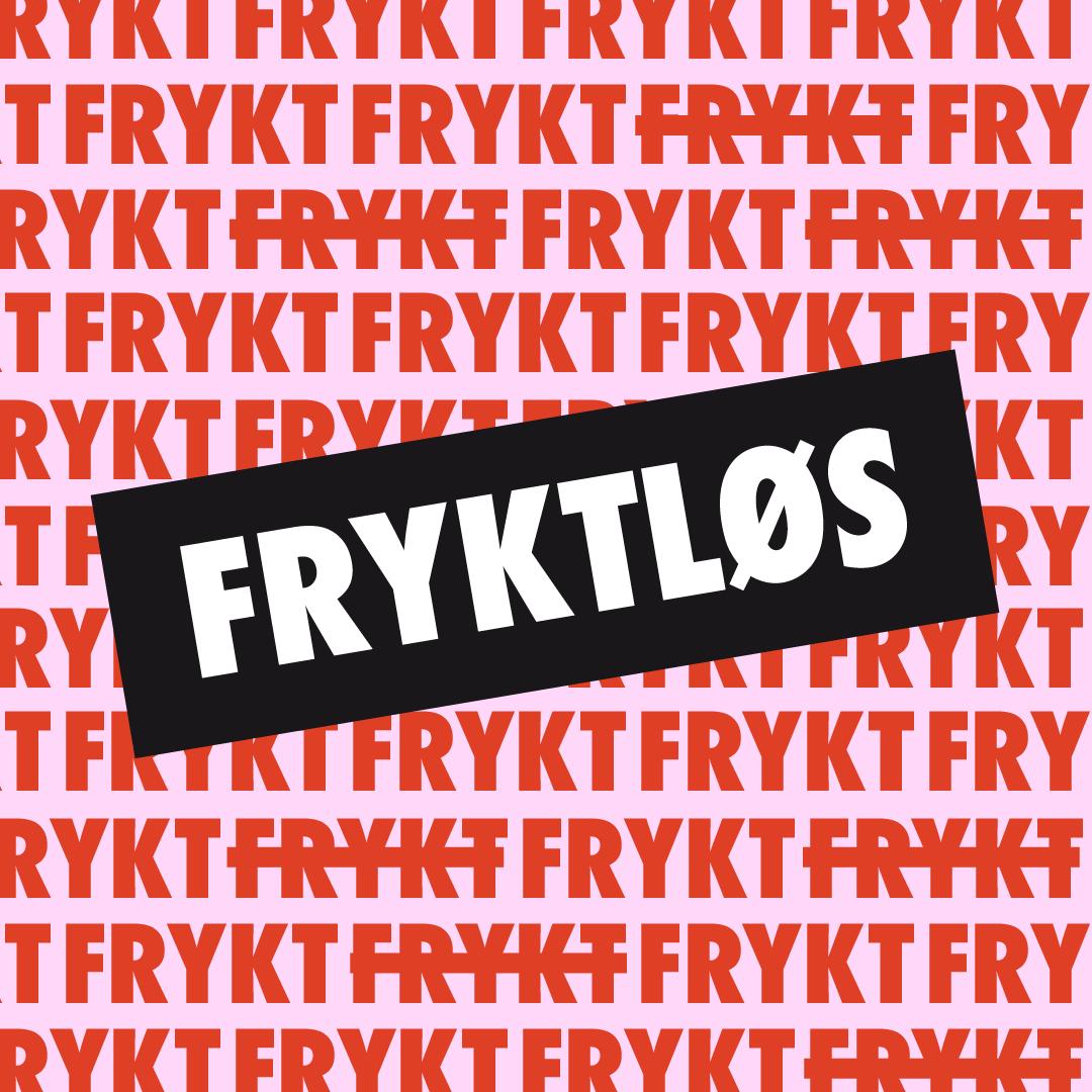 2018_Tema_Fryktløs.png