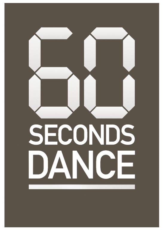 60 SEC DANCE.png