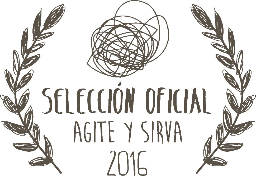 AGITA Y SIRVA 2016.png