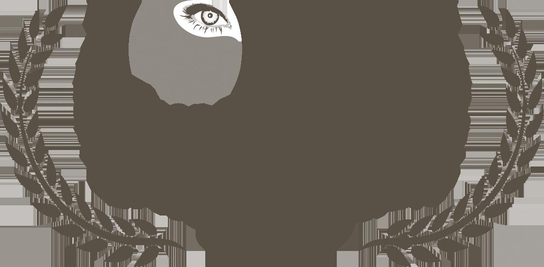 LOIKKA DANCE FEST 2015.png