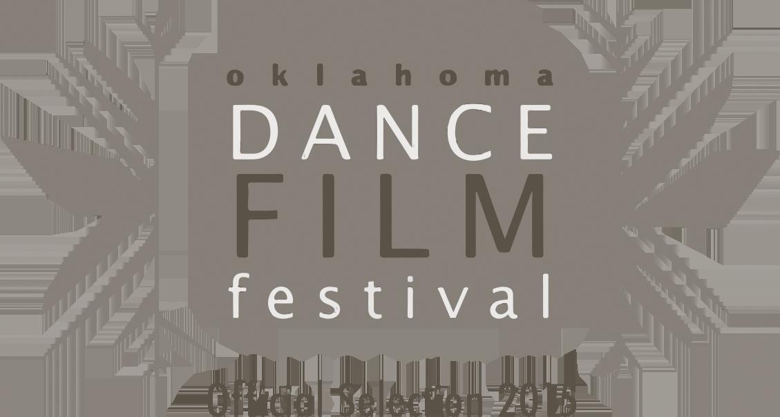 OKLAH DAN FEST 2015.png