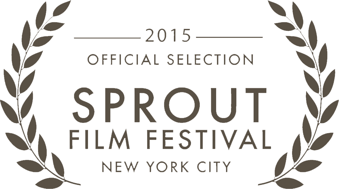 SPROUT FILM FEST 2015.png