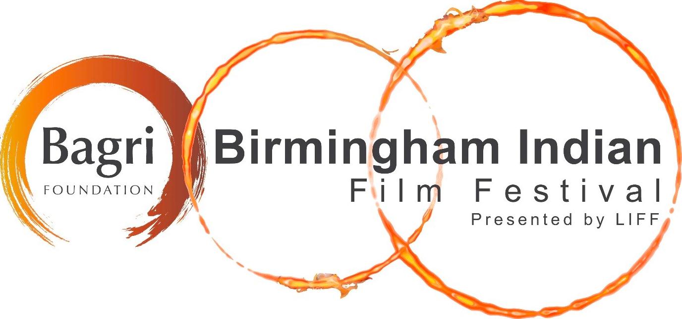 Birmingham Indian Film Festival – 2018 -