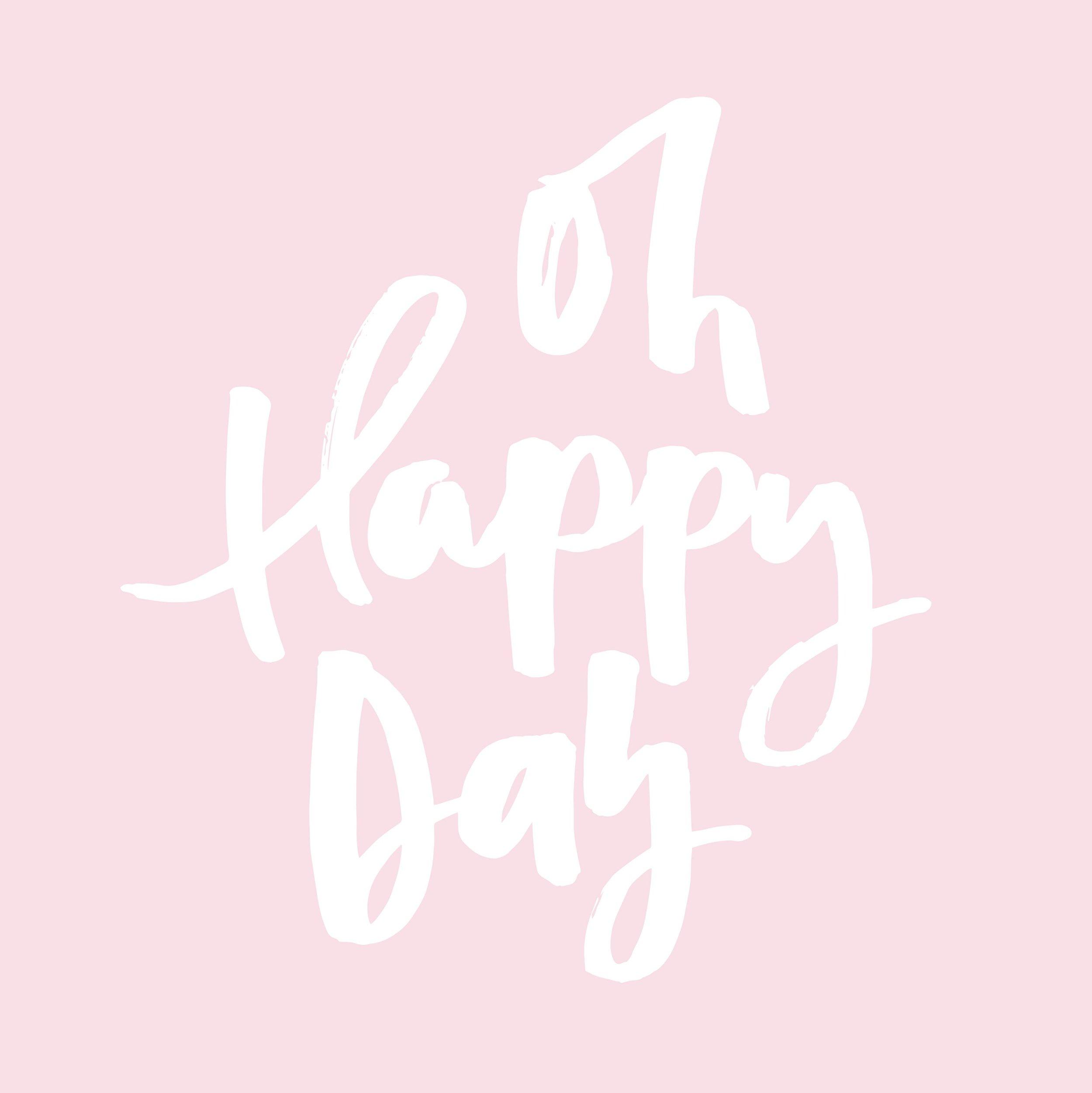 happyday.jpg