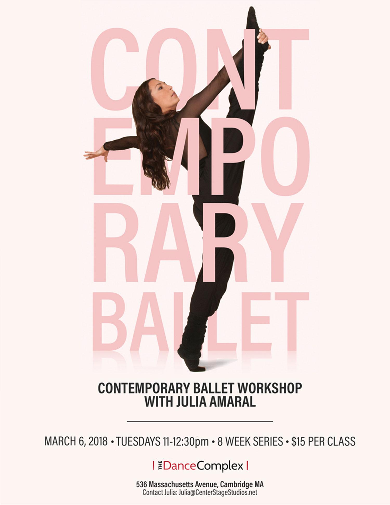 Contemporary_Ballet_JA_Web_Flyer.jpg