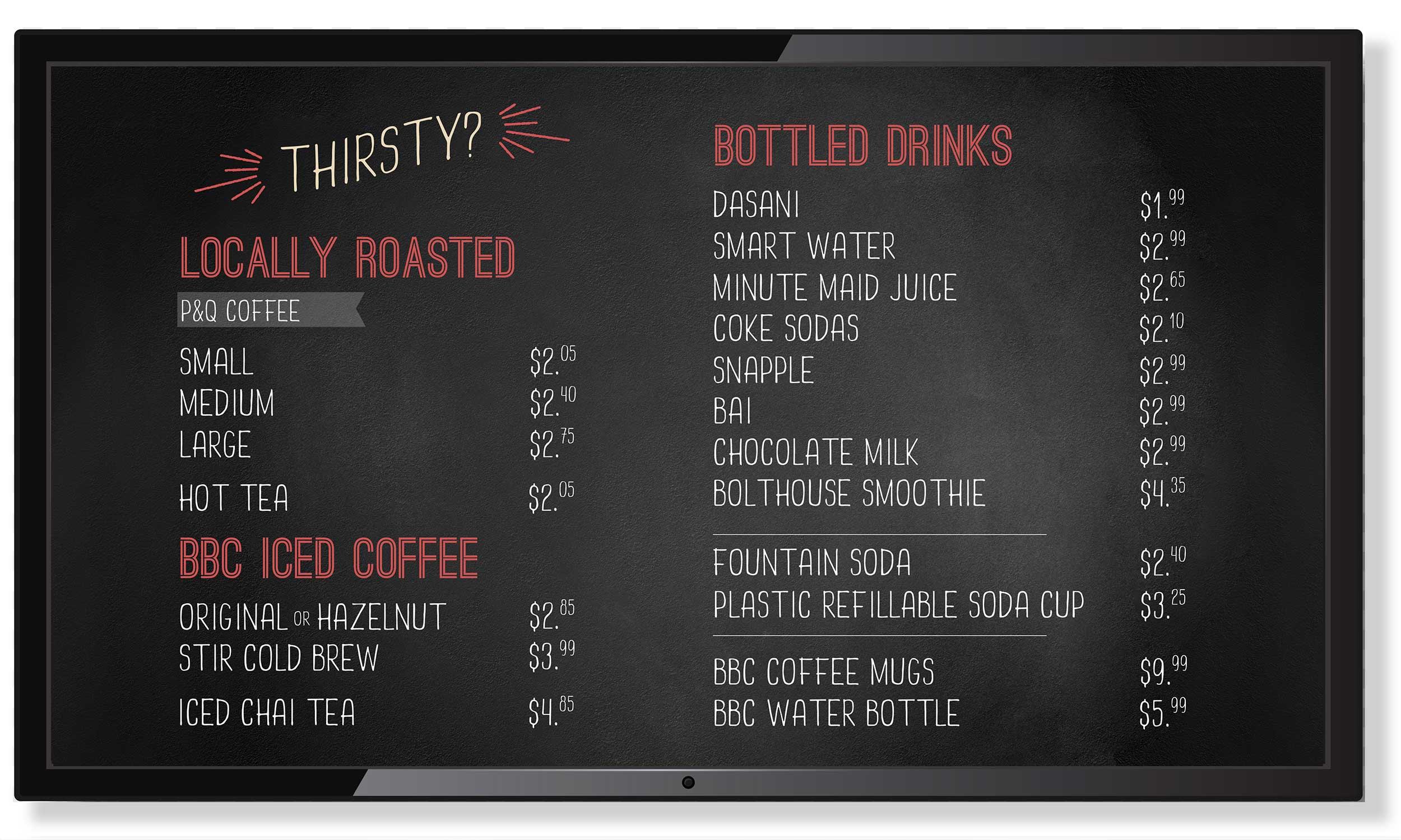 bagel-shop-menu-design4.JPG
